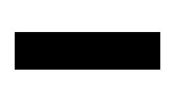 drinkanddrive_burgas_logo