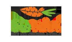 biotifulfarm_logo