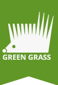 green_grass_logo_sticky_header