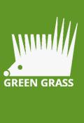 green_grass_logo_sticky_header