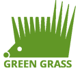 green_grass_main_logo