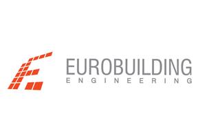 logo_evrobilding